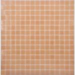 AW11 плитка-мозаика