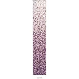 COV05-1 плитка-мозаика
