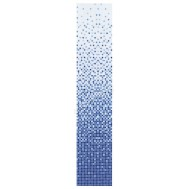 COV09-1 плитка-мозаика