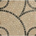 DD-161 плитка-мозаика
