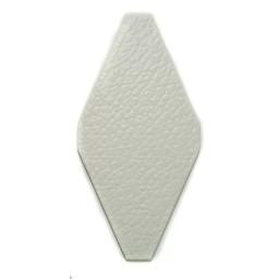 FTR-1023 плитка мозаика под кожу