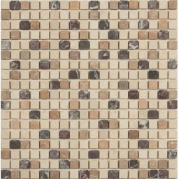 K-701 плитка-мозаика