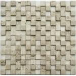К-712 плитка-мозаика
