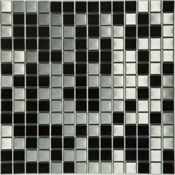 M-601 плитка-мозаика