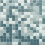 MIX12 плитка-мозаика
