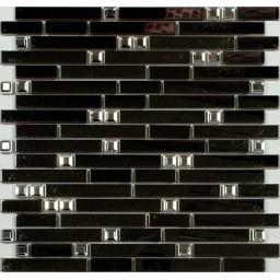 MS-604 плитка-мозаика