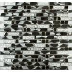 MS-606 плитка-мозаика