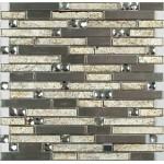 MS-610 плитка-мозаика