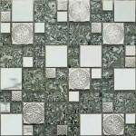 MS-620 плитка-мозаика