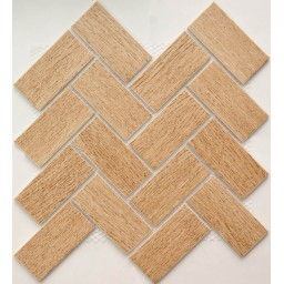 PL4595-01 плитка-мозаика