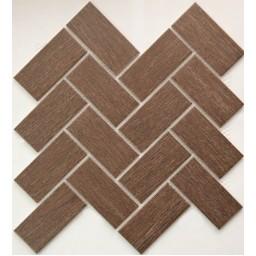 PL4595-02 плитка-мозаика