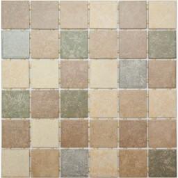 PR4848-29 плитка-мозаика