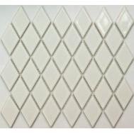 PRR1010-30 плитка-мозаика