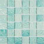 PW4848-23 плитка-мозаика