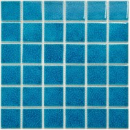 PW4848-25 плитка-мозаика