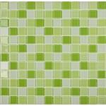 S-451 плитка-мозаика