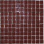 S-454 плитка-мозаика