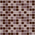 S-458 плитка-мозаика