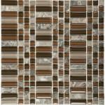 S-809 плитка-мозаика