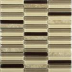 S-810 плитка-мозаика