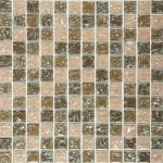 S-811 плитка-мозаика