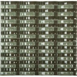 S-814 плитка-мозаика