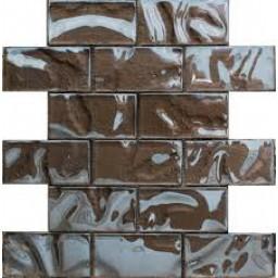 S-829 плитка-мозаика