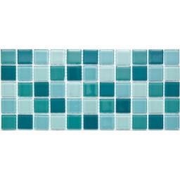 S-464 плитка-мозаика