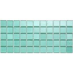 S-465 плитка-мозаика